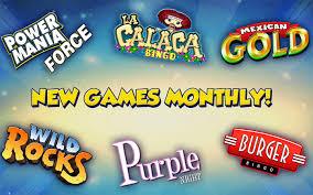 bingo heaven apk world of bingo 3 9 0 apk android casino