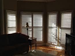 window dressings by virginija