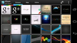 sony xperia player apk sony s picture gallery and walkman player ported for ics
