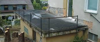 balkon mit treppe luxembourg luxemburg balkon terrasse treppe m t polyester