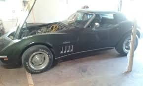 1969 corvette coupe i ve seen you before 1969 corvette coupe