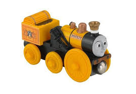 amazon fisher price thomas train wooden railway stephen