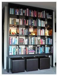 libreria kallax www miaikea una libreria sospesa ma con i piedi per terrra