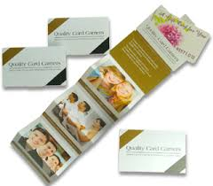 gift card carriers ideas for business gift cards and plastic gift cards at christmas
