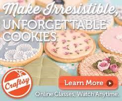 Cake Decorating Classes Maine About Amber Sweetambssweetambs
