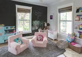 roseland project playroom u2013 cute u0026 co