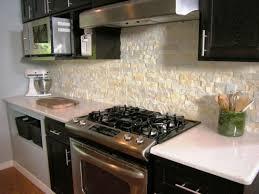 home design 93 charming kitchen tile backsplash ideass