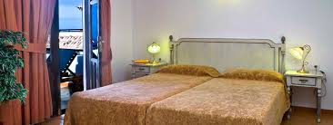 3 bedroom regency country club tenerife