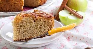 cuisine pour diabetique 15 recettes sucrées pour les diabétiques cuisine az