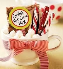 2013 cute christmas chocolate gifts sweet christmas