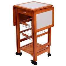 articles with kitchen island dining table design tag kitchen cart