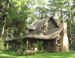 215 best log homes images on pinterest