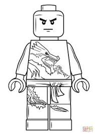 lego friends coloring pages girls lego ninjago coloring