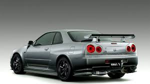 nissan skyline 2015 wallpaper nismo wallpapers wallpaper cave