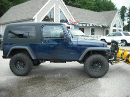 2004 jeep wrangler sport 4wd 2dr suv in north hampton nh re