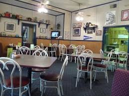 clean and homey decor picture of boo u0027s crossroads cafe terre
