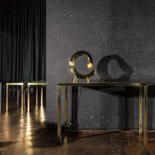 turning into gold console table rooms the future perfect