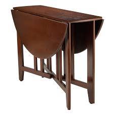 Small Drop Leaf Table With 2 Chairs Drop Leaf Round Kitchen Table Drop Leaf Dining Table For Small