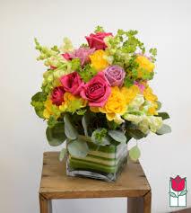 flower delivery honolulu beretania florist new item beretania s caroline bouquet honolulu