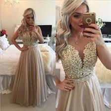 gold color bridesmaid dresses vestido purple lavender bridesmaid dresses 2017 vintage