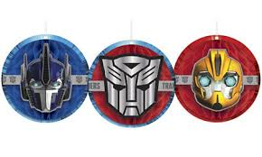 transformer cake topper transformers party supplies transformers birthday party city
