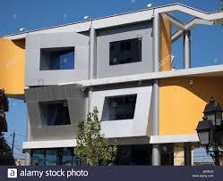 futuristic style futuristic style of construction architecture architectural style
