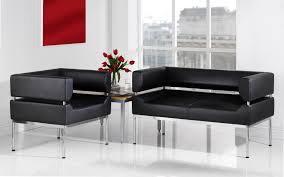 Soho Leather Sofa Surprising Modern Sofas And Chairs 2 Cado Furniture Soho Sofa Ct