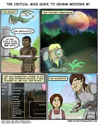 Elder Scrolls Memes - image 555380 the elder scrolls know your meme
