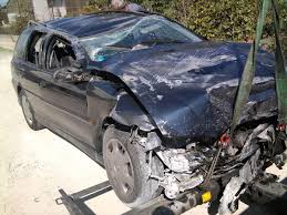 the most dangerous states for car accidents nebraska news