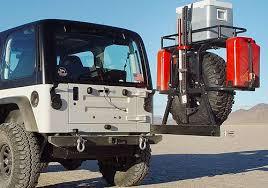 jeep wrangler road bumper lod offroad jeep wrangler xpedition series black powder coat rear