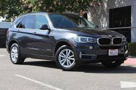 bmw of oakland used bmw x5 for sale in oakland ca edmunds