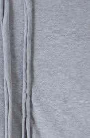 Floor N Decor Mesquite by Sale Bedding Nordstrom