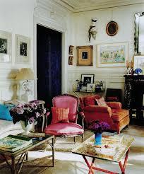 Parisian Interior Design Style 57 Best Interior Perfection Images On Pinterest Bookshelves