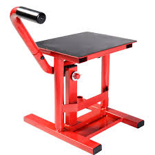 motocross pedal bike bike lift stand ebay motors ebay
