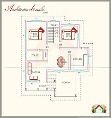Low Cost House Plans With Estimate Best 25 House Estimate Ideas On Pinterest Home Estimate House