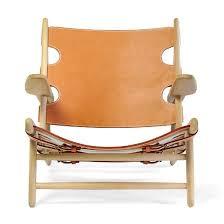 Hunting Chairs And Stools Que Silla De Diseño Más Elegante Conceptos Pinterest Diy