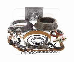 turbo 350 transmission rebuild kit ebay