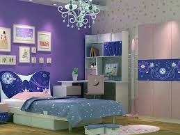 Furniture Single Bed Design Bedroom Furniture Charming Excellent Kids Boy Bedroom Design