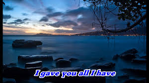 unknown artist cari yang lain lagu gratis i ve been away too long by george baker selection with lyrics youtube