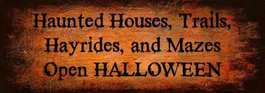 new york city halloween attractions halloween new england