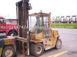 used caterpillar forklift used caterpillar forklift suppliers and