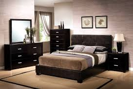 My Ikea Bedroom Full Queen King Beds Frames Ikea Hasselvika Bed Frame Black Brown
