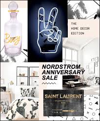 nordstrom anniversary sale the home edit