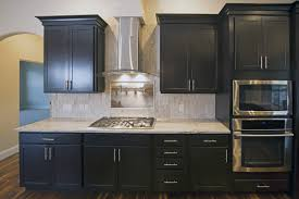 designs of kitchen tiles kitchen tiles summit nj flooring tile store near me