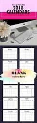 free fill in resume template best 25 blank calendar template ideas only on pinterest free free fully editable 2018 calendar template in word