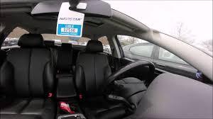 family car interior car interior 360 experiments youtube