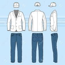 fashion design clothing templates eliolera com