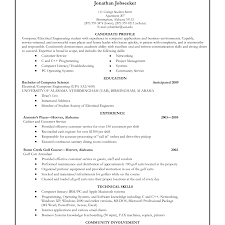 Resume For A Student How To Make A Student Resume For College Applications Free