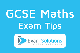 Gcse Simultaneous Equations Worksheet Gcse Maths Video Tutorials To Help You Pass Examsolutions