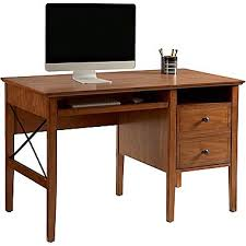 Small Office  Home Office Furniture Collections Staples - Small office furniture